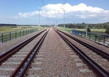 Most kolejowy MK-5 w km 58+390...jpg