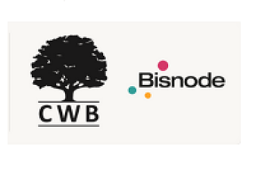 Footer_CWB.png