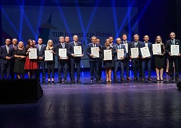 Top Inwestycje Polski Wschodniej 2019.jpg