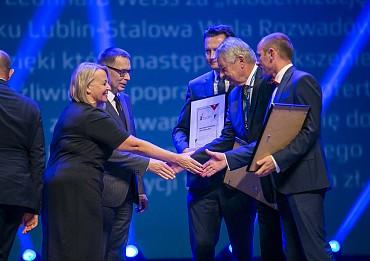 Top Inwestycje Polski Wschodniej 2019 (4).jpg