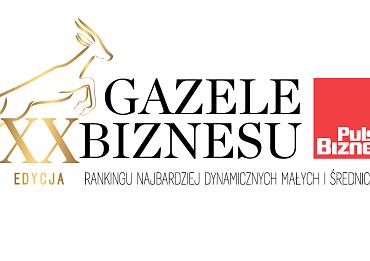 gazele5.png