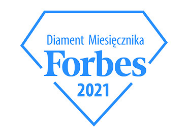 Diament_Forbes_2021_blue.jpg